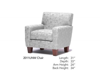 Applause Chair Neutral 2011UNW