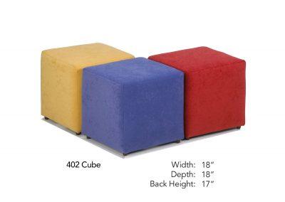 cubes_02