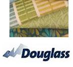Douglass Fabrics and Upholstery