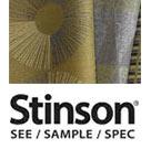 Stinson Finishes