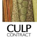 Culp Contract