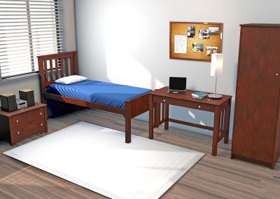 Park Place Room