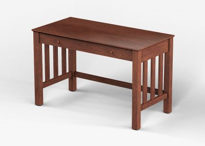 Park Place Table Desk