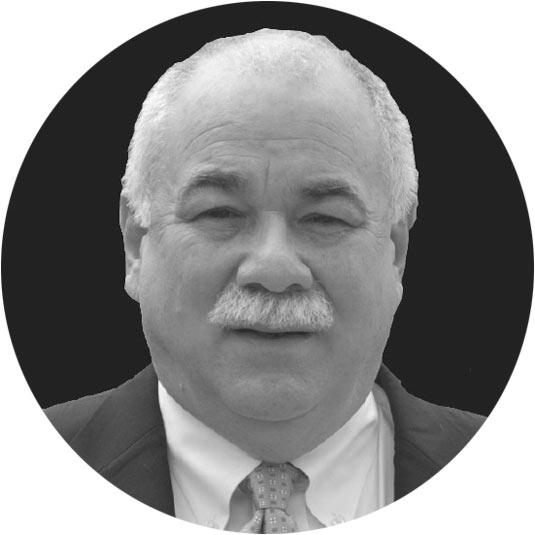 Steve Hennes