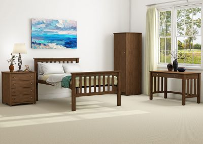 Park Place Furniture Set