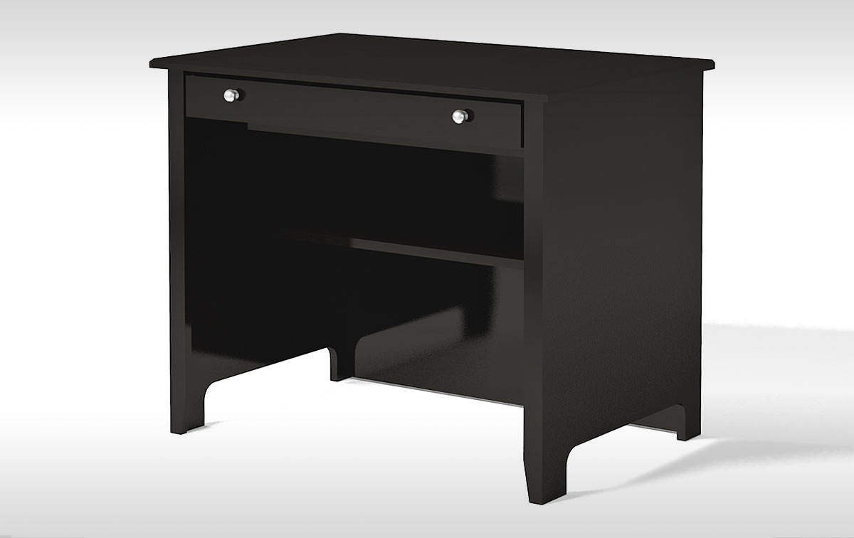 Mesa Desk