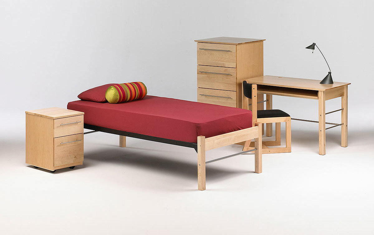 Tu Casa with Twin Bed