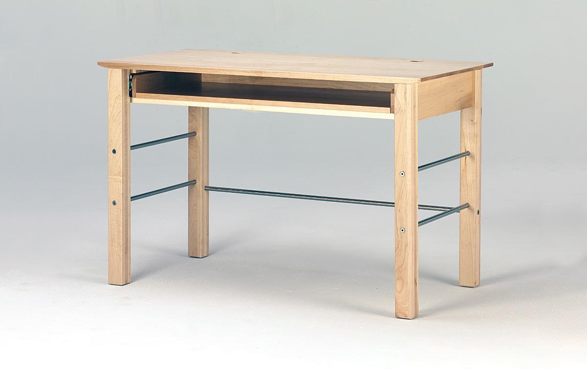 Tu Casa Table Desk